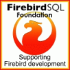 The FirebirdSQL Foundation